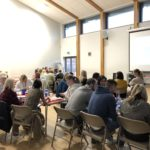 Successfully Implementing the 3D PSHE Primary Programme