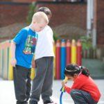 Garvestone Community  Primary School