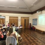 Successfully Implementing the 3D PSHE Secondary Programme