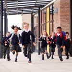 Ofsted subject deep dive: what you need to know