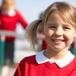 How to rebuild pupils' social skills post-lockdown