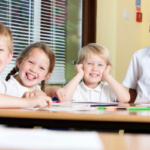 Early Years Foundation Stage 2021 – stay ahead with Dimensions