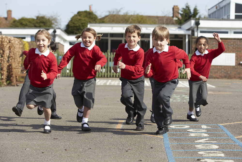 Adapting your curriculum to a specialist setting